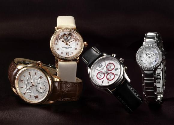 Ремонт наручный часов часы наручные мужские с логотипом цска