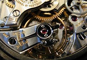 Запчасти на часы продать наручные киев продам бу часы