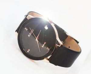 Часы радо ремонт браслета