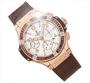 3508a7a03675 Ремонт и восстановление элитных часов марки Hublot от мастерской ...