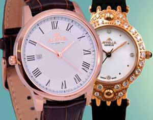 Ремонт наручных женских часов часы с фемидой купить