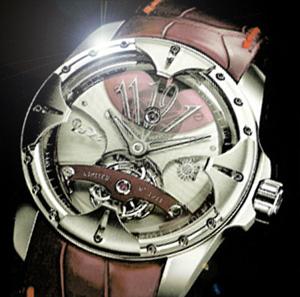 Подобрать часы в подарок часы тиссот акция подарок